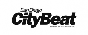 New year, new beer I San Diego CityBeat