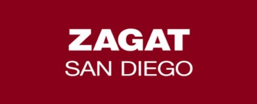 San Diego's Most Anticipated I Zagat San Diego