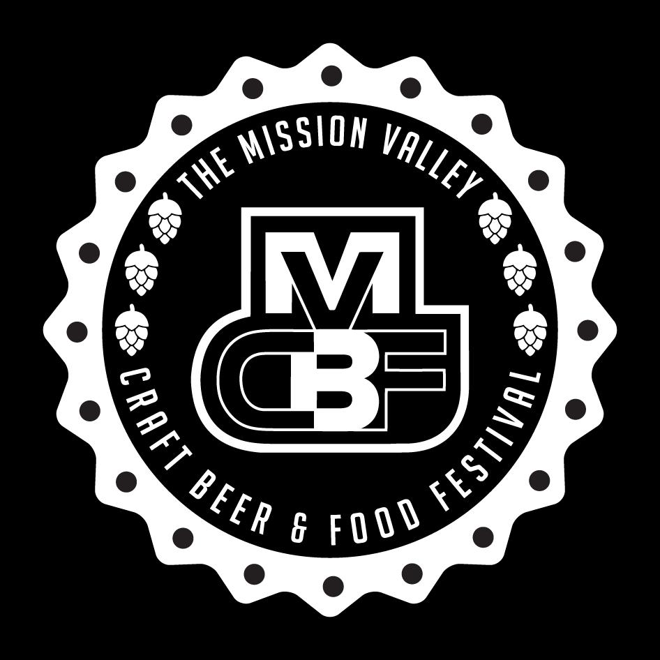 Mv Craft Beer Food Festival