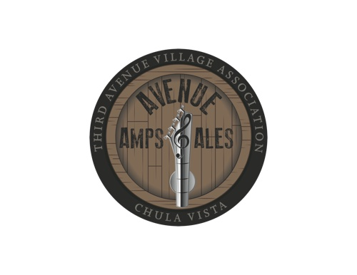 Avenue Amps and Ales, San Diego,