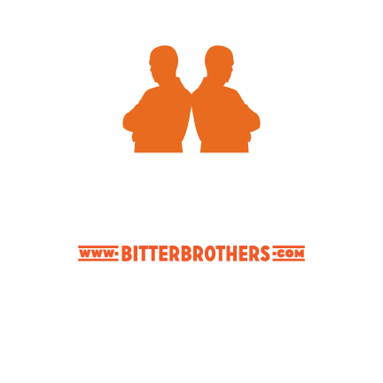 Bitter Brothers Brewery