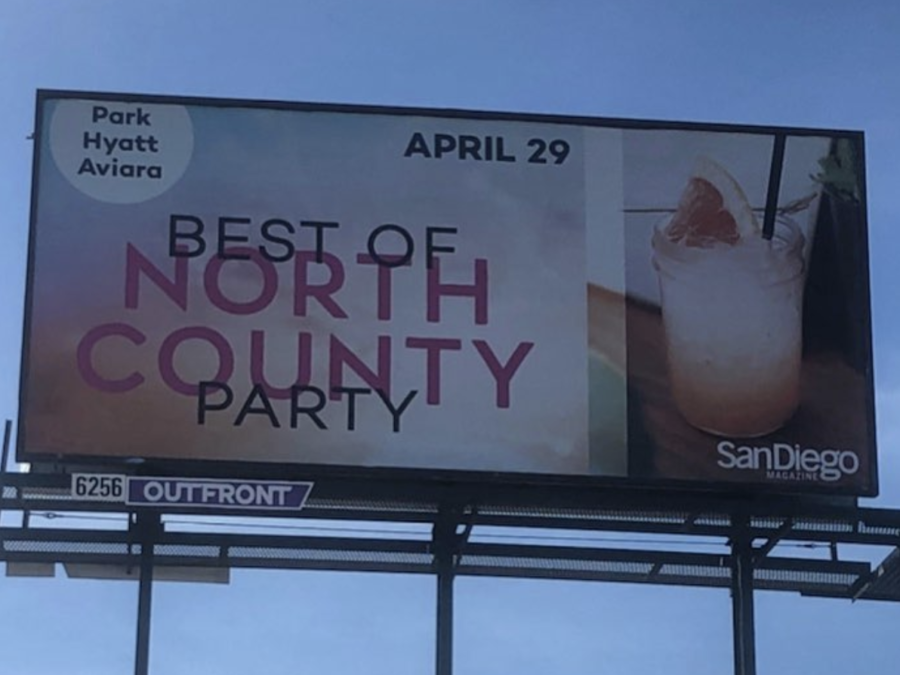 Best of North County, San Diego Magazine